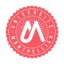 Logo_université_montpellier